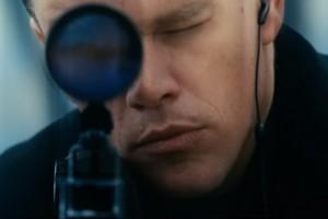 ¡Mira el trailer del nuevo film de Jason Bourne!