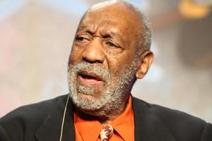 Se presenta nueva demanda de abuso contra Bill Cosby