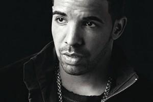 Drake alcanzó el primer lugar de Spotify a nivel mundial