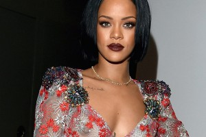 Rihanna tendrá su propio documental