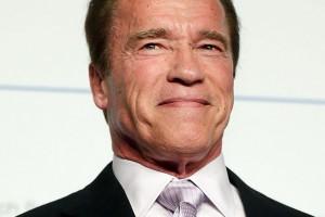 Conoce a la bella hija de Arnold Schwarzenegger