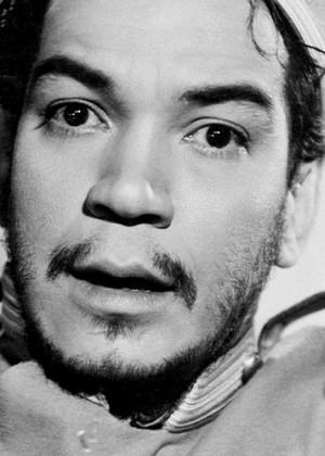La triste historia de los nietos de Cantinflas
