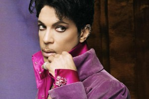 ¡Conoce la lujosa mansión de Prince en Marbella!