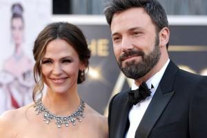 Ben Affleck y Jennifer Garner se van de vacaciones juntos