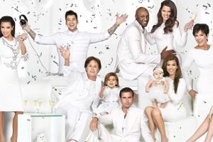 Los regalos más caros y extravagantes de la familia Kardashian
