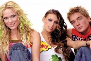 ¿Recuerdas al grupo A Teens? Mira cómo lucen en la actualidad