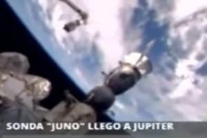 ¡Divertido fallo de dos presentadores peruanos se hace viral!