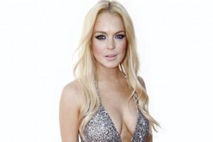 Lindsay Lohan protagoniza un nuevo escándalo