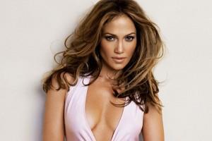 ¡Jennifer López estaría embarazada por segunda vez!