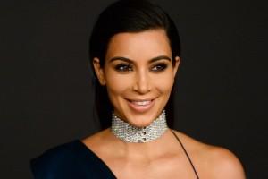 ¡Kim Kardashian confiesa el gran secreto de su trasero!