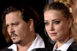 Amber Heard reveló qué hará con los 7 millones de dólares de su divorcio con Johnny Depp
