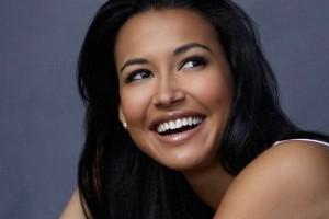 Actriz de Glee reveló impactante y traumático episodio vivido