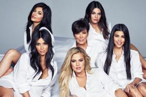 Khloé Kardashian trata a una de sus hermanas como a una cualquiera