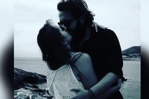 ¡Boda a puertas! Pamela Leiva anuncia su compromiso por las Redes Sociales