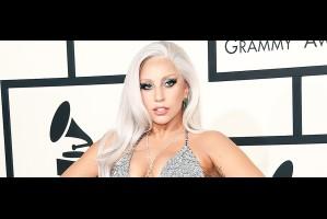 Lady Gaga confirma nombre y carátula de próximo disco