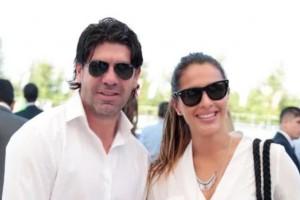 ¿Gianella Marengo se casa?