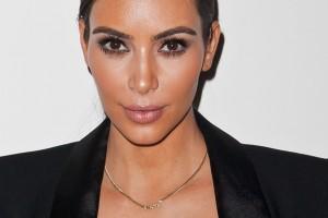Asaltan con pistola en mano a Kim Kardashian en París