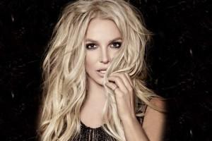 ¡Averigua a que ídolo adolescente besaría Britney Spears!
