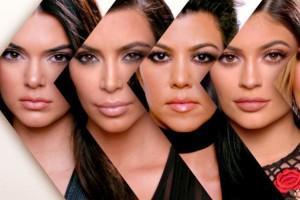IMPACTO: ¿El fin de la era Kardashian?