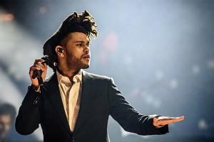 Lo nuevo de The Weeknd la rompe en YouTube.