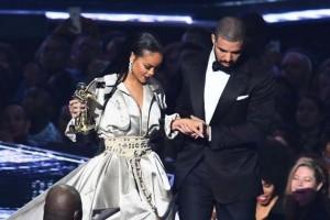 ¡Rihanna y Drake pusieron fin a su relación!