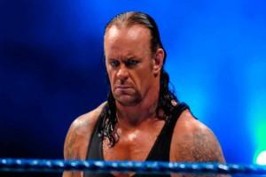 Conmoción mundial por el estado de salud del Undertaker