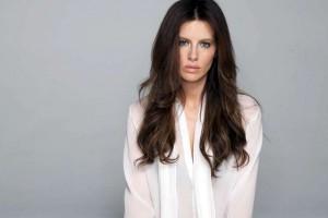 Kate Beckinsale se une al club de las divorciadas