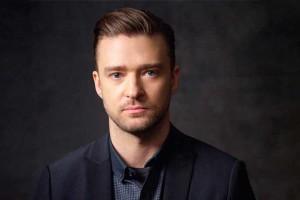 Justin Timberlake arriesga 30 días de cárcel por polémica foto