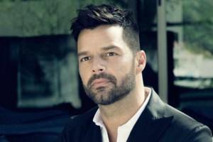 ¿Ricky Martin se casó en secreto?
