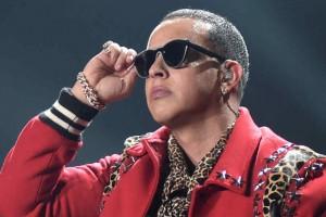 La grave enfermedad que sufre Daddy Yankee