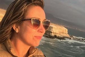 Jennifer Warner deslumbra a sus seguidores con una sexy fotografía