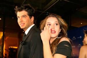 ¡Así luce hoy en día la hija de Mario Velasco y Carolina Mestrovic!