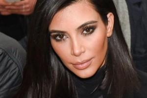 ¡Kim Kardashian reaparece públicamente!