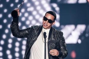 ¡Así combate Daddy Yankee su enfermedad!