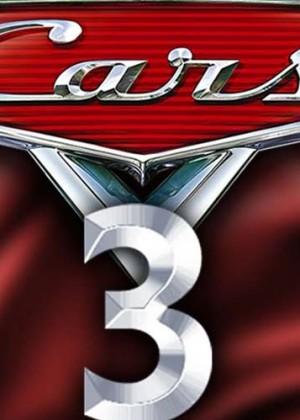 ¡Mira el tráiler de Cars 3!