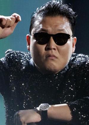 El difícil momento que vive el autor del Gangnam Style