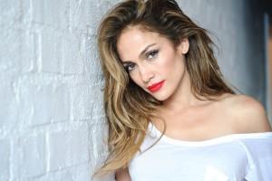 ¿Jennifer López encontró el amor?
