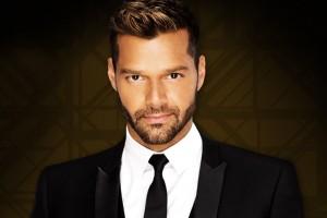 ¿De qué se trata? Esposo de Thalía impidió boda de Ricky Martin