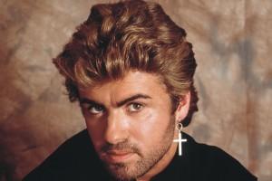 ¡La lista se amplió! George Michael se une a las fatídicas pérdidas musicales del 2016
