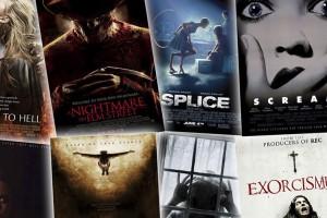 ¿Fanático de las películas de terror?: Estas fueron las mejores del 2016