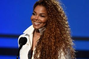 ¡Janet Jackson se convierte en madre a los 50 años!