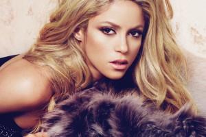 ¿Ya viste la fotos que ahora todo el mundo critica de Shakira?