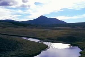 Tierra del Fuego, las bondades y problemáticas de la zona más austral de Chile