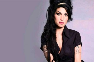 ¿Pudo Amy Winehouse morir de amor?