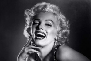 ¿Marilyn Monroe estuvo embarazada?