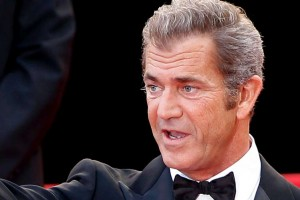 ¿Mel Gibson director de la secuela de Suicide Squad?