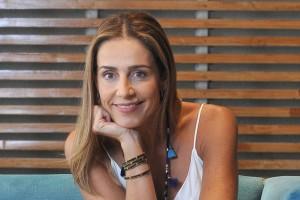 ¡Bárbara Rebolledo se integra a Mega!