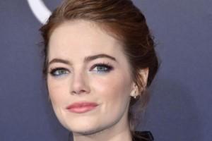 Conoce el pasado más sexy de Emma Stone