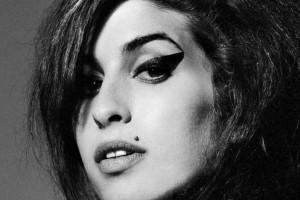 Casa de Amy Winehouse es ahora un centro de rehabilitación