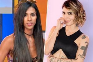 CONFIRMADAS: Nuevo reality show confirma presencia de Ámbar y Angie ¿Cómo? ¿Seguirán luchando por Felipe?